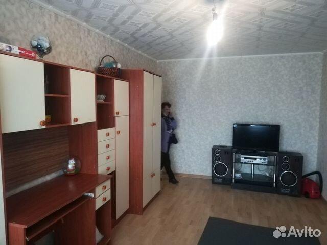 3-к квартира, 53 м², 8/9 эт. 89610138084 купить 1