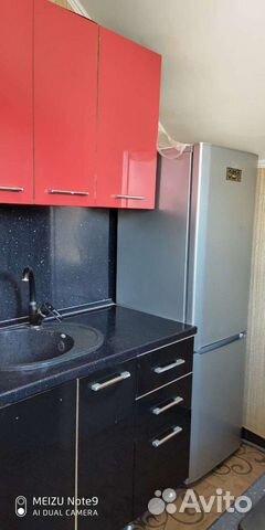 Дом 55 м² на участке 2 сот.  89285953318 купить 10