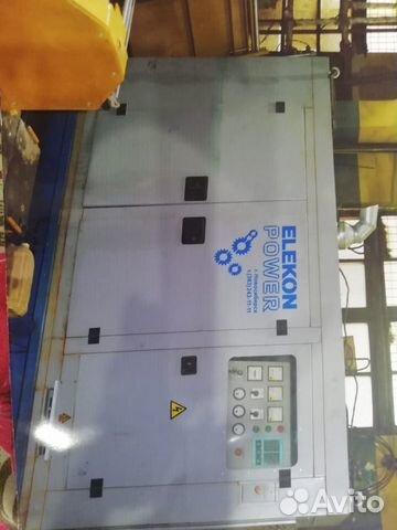 Дизельная электростанция  89836927018 купить 1