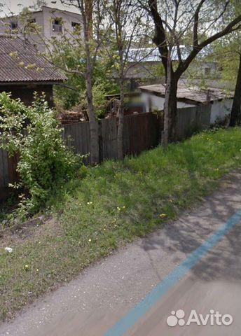 Дом 30 м² на участке 15 сот.