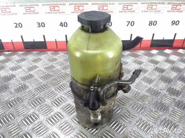 Электроусилитель руля для Opel Zafira A 13105727  89785901113 купить 1