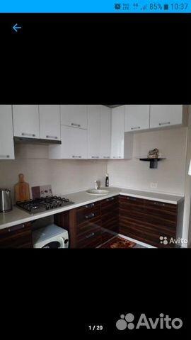 2-к квартира, 49 м², 4/9 эт.  89066091251 купить 1