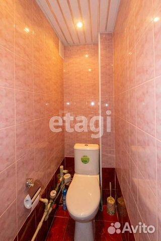 4-к квартира, 77.5 м², 9/9 эт.  89587595131 купить 9