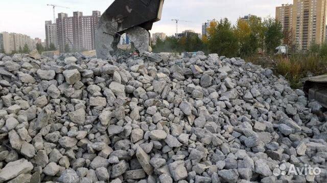 Приобрету бетон работа в москве электриком по прогреву бетона