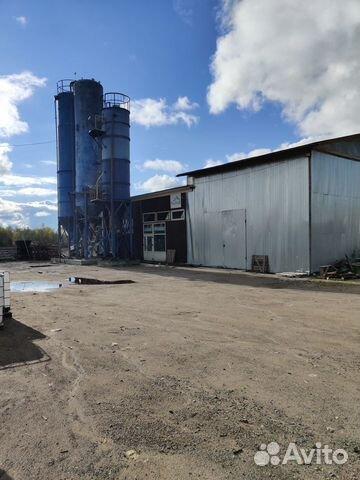Производители сухих бетонных смесей в проникающую гидроизоляцию бетона купить