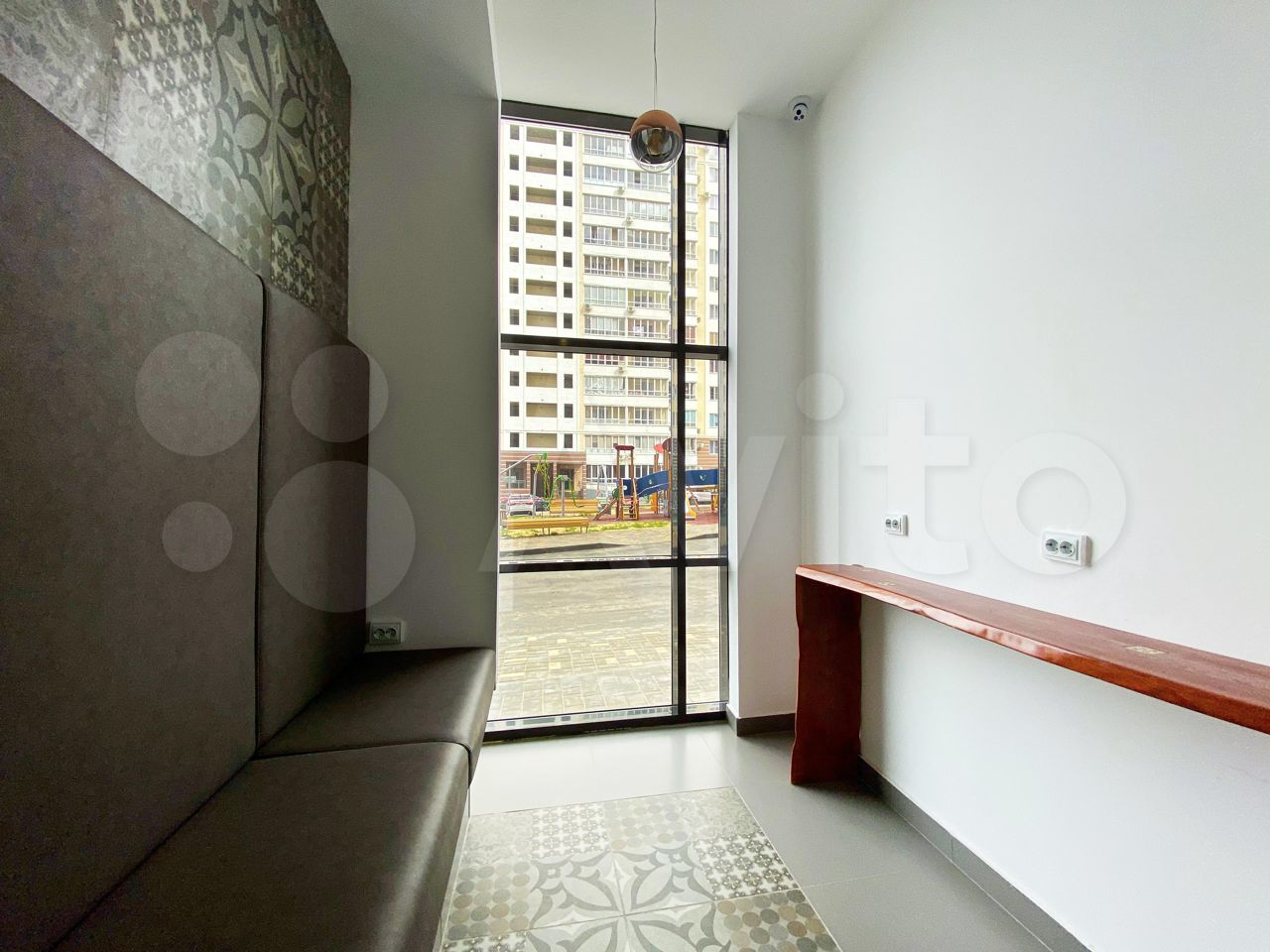 1-к квартира, 39.1 м², 20/23 эт.  89880013578 купить 1
