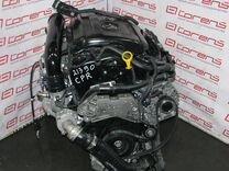 Двигатель на Volkswagen Passat CPR гарантия