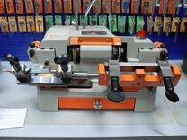 Мастерская ремонт обуви изготовление ключей