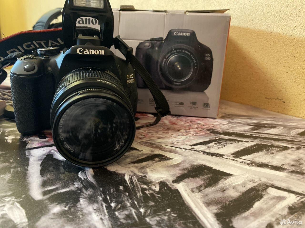 SLR camera  89233144245 buy 5
