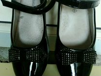 Туфли 34