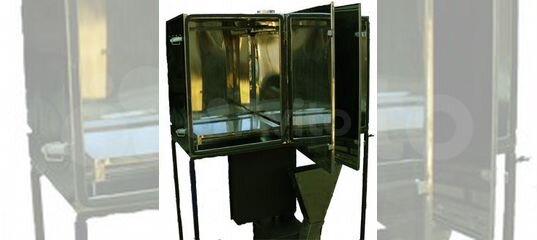 Купить коптильню холодного копчения дачник коптильня горячего копчения купить б у