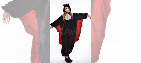 Кигуруми купить в Республике Адыгея на Avito — Объявления на сайте Авито 118c3768d5e23