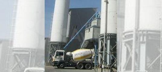 Завод жби маяк заокский минскпромстрой цены жби
