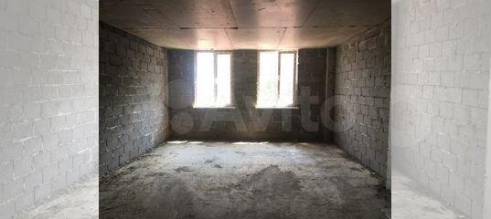 2-к квартира, 45 м², 3/7 эт. в Краснодарском крае | Покупка и аренда квартир | Авито