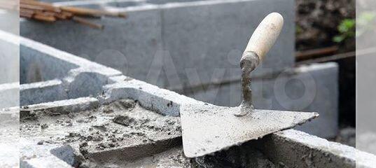 Бетон готовый купить в нижнем новгороде купить куб бетона цена в челябинске