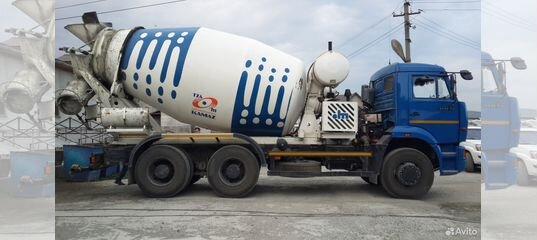 бетон заказать с доставкой первоуральск