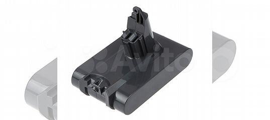 Dyson sv03 аккумулятор в купить спб dyson animal complete купить в
