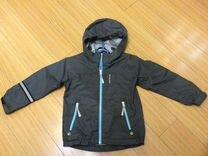 Комплект Куртка Icepeak Брюки Reimatec Шапка Kerry