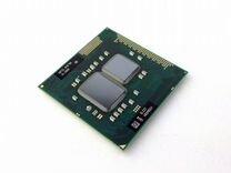Intel Core i5-480M
