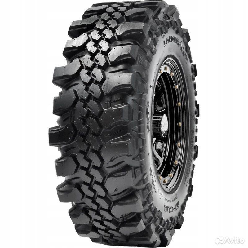 38x12,5D15 новые, CST-Maxxis CL18 (грязь) 6PR 115K