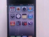 iPhone 4 ios 4.1 16gb