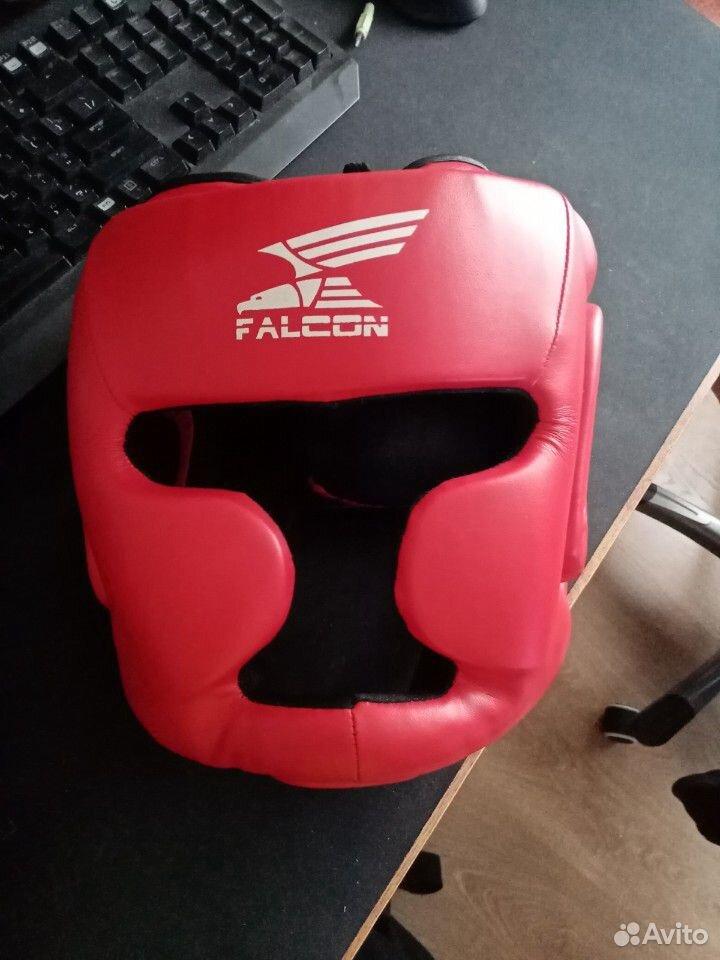 Шлем боксерский  89200969112 купить 1