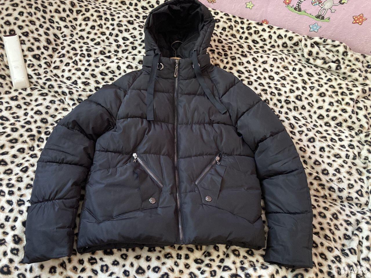 Куртка женская осень  89536503883 купить 2