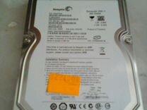 Жесткий диск 500 гб Seagate
