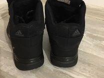 Кроссовки мужские adidas Terrex 380 (осень-зима)