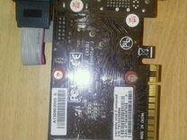 Видеокарта palit gt 630 nvidia GeForce GT 630