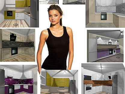 Удаленная работа дизайнер корпусной мебели как оформить ип для фриланса
