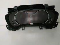 ЖК LED приборная панель BMW G30, G01