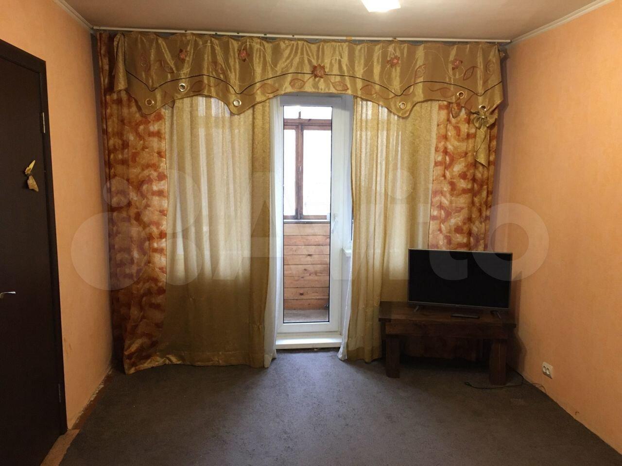 2-к квартира, 43 м², 2/5 эт.  89994758846 купить 4