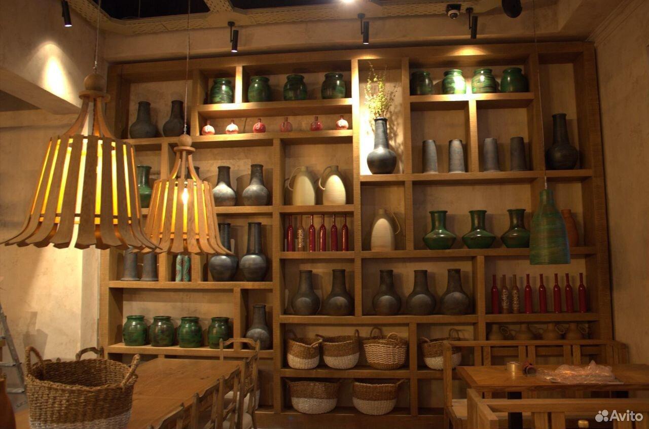 Нанесение декоративной штукатурки  89870881776 купить 10