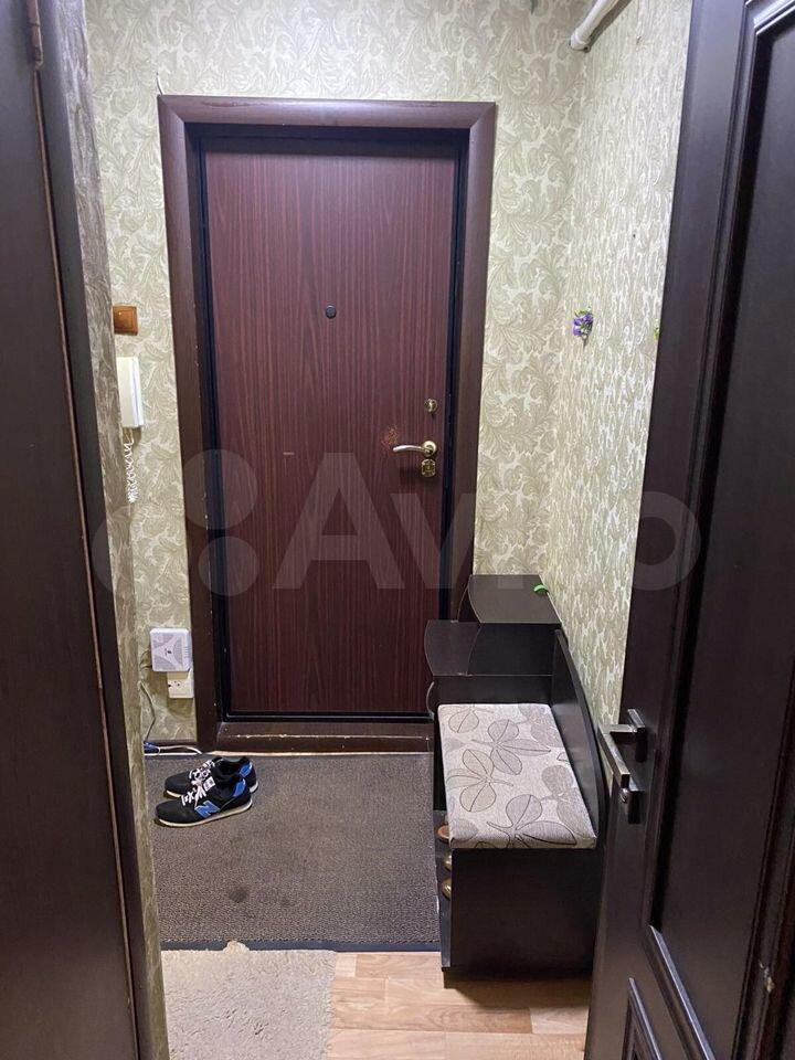 3-room apartment, 64 m2, 1/9 et.  89004008333 buy 10