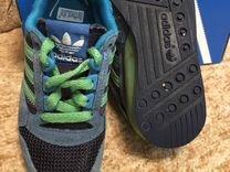 Кроссовки Adidas размер 28