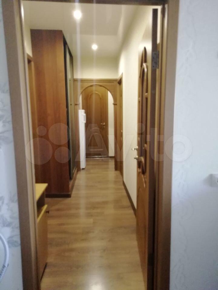 2-к квартира, 52.6 м², 9/10 эт.  89343349818 купить 9