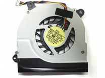 Кулер для Toshiba M500 M900