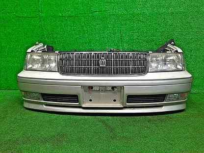 Ноускат toyota crown JZS153 1JZ-GE (7607) 2-Я моде