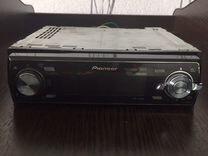 Продам пионер DEN 9450
