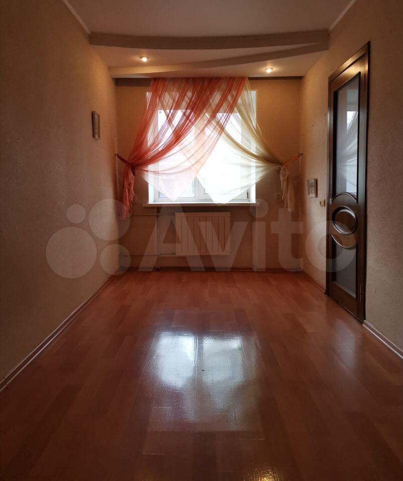 2-room apartment, 42 m2, 3/4 floor.  89612463011 buy 5