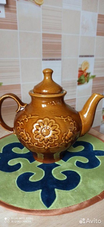 Заварочный чайник  89373978977 купить 3