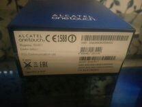 Alcatel One Touch Idol 3 6045Y 5.5
