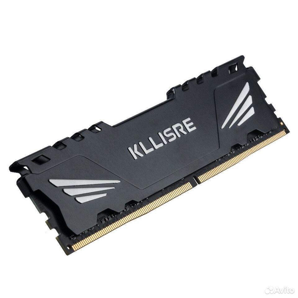 Игровой Пк (16-ядер/ 16Gb/ SSD/ HDD/ GTX1060) New  89081747249 купить 4