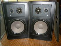 Wega HI FI speaker direct 2 (Германия)