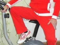 Спортивный комплект BoscoSport (обувь, костюм)