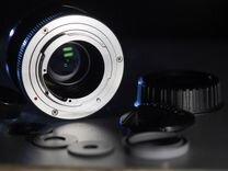 Творческий объектив Lensbaby muse for Nikon