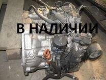 АКПП Вариатор Ниссан куб Nissan Cube без пробега — Запчасти и аксессуары в Екатеринбурге