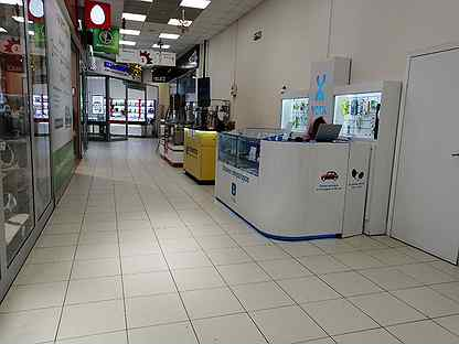 магазин перекресток аренда помещения с фото настройки браузера ведите