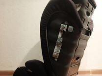 Детское кресло Britax Romer KidFix 15-36